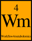 Workflow4Experimenters (W4E): Using Galaxy and the Workflow4metabolomics infrastructure to analyse your metabolomics data sets