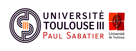 Logo de l'Université de Toulouse 3